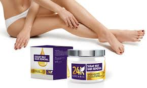 up to 25 off on hair removal sugar wax