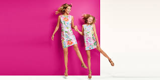 Target's Lilly Pulitzer collection is ...