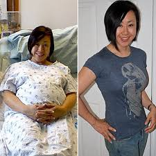 How Women in the Army Lose Baby Fat | Health.com