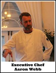 Chef Chat 'n Chew with Executive Chef Aaron Webb (Casa Marina Hotel and  Restaurant / ZETA Brewing Co.) | Brewing co, Executive chef, Brewing