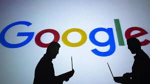 Google, Gmail ve Youtube neden çöktü? Google neden açılmıyor ...