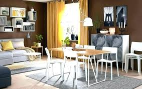 large kitchen dining room ideas living