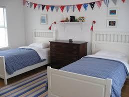 Cute Bunting Cute Simple Room Disenos De Unas Decoracion De Unas Hogar