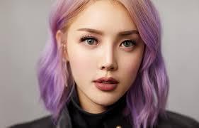 good makeup for photoshoots saubhaya