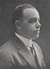 M. B. Banks - Wikipedia