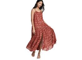 25 ultra packable travel dresses for