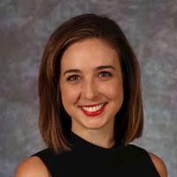 Cassandra Smith - Director Public Policy - MasterCard | LinkedIn