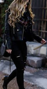 25 super cute winter outfit ideas for
