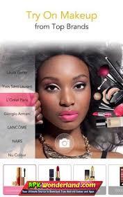 youcam makeup makeover studio full 5 48