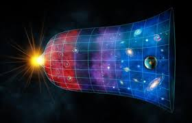 La expansión del Universo puede no ser igual en todas direcciones