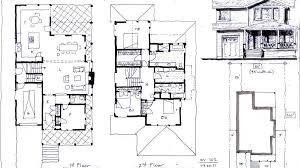 house plans 2500 square feet