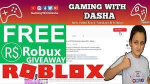 free roblox gift card giveaway free