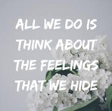 instagram quotes aesthetic and meaningful academy