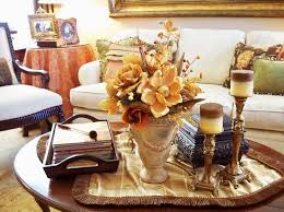 home table decoration ideas table and