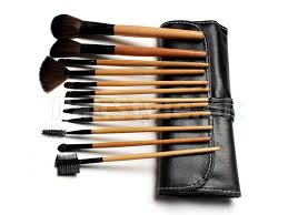 bobbi brown makeup brush set whole