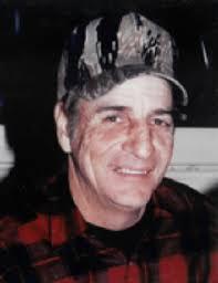 Johnie Paul Brooks Obituary - Jefferson, Texas , Haggard Funeral Home |  Tribute Arcive