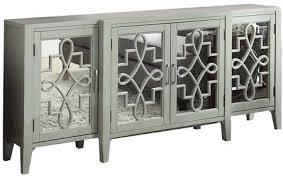 acme furniture kacia collection 90190