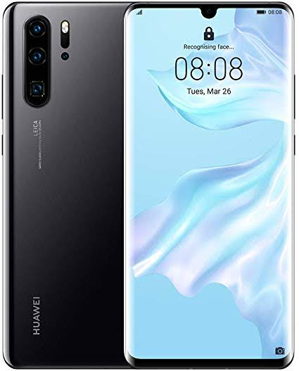 """Image result for HUAWEI P30 PRO"""""""