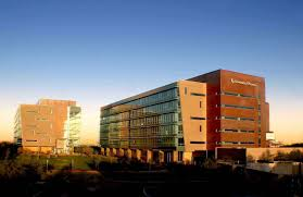 University of Phoenix - video, rankings, stats | It's Nacho