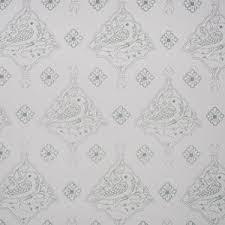 oiseau slate katie ridder wallpaper