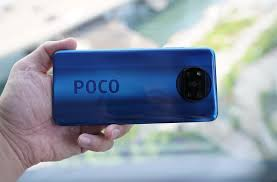 Poco X3 NFC Review: Xiaomi's Answer To The Budget-Conscious