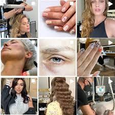 ukraine trendy beauty salons in kyiv