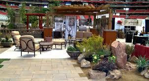 maricopa county home garden show