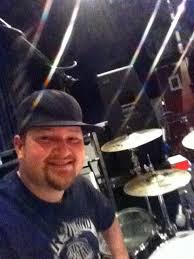Adam Patterson - Home   Facebook