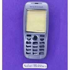 Cassing Fullset Sony Ericsson K508 ...