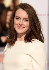 Sophie McShera, of Downton Abbey.. | Sophie mcshera, Downton abbey cast,  Downton abbey