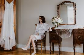 Dressing Rooms — Bread & Chocolate - Venue & Catering
