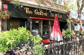 the 16 essential irish pubs in chicago