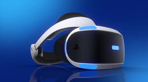 playstation vr sells 915 000 units