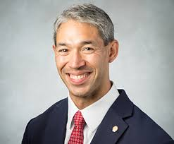 UTSA, San Antonio Express-News to host a conversation with Mayor Ron  Nirenberg, July 27 | UTSA Today | UTSA | The University of Texas at San  Antonio