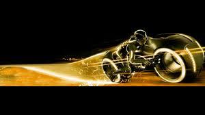 wallpaper engine tron 3840x1080