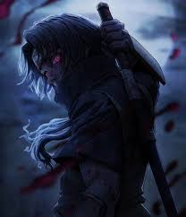 Anime Link (@animelink4)