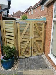 Rob Robert Smith Fencing Solutions Ltd