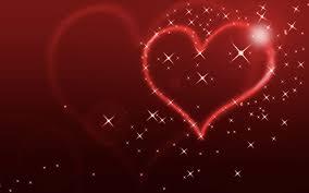 14 şubat mesajları-resimli kısa sevgililer günü sözleri - Internet Haber