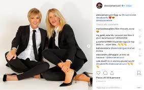 Le Iene 2018: il ritorno di Alessia Marcuzzi e Nadia Toffa - Panorama