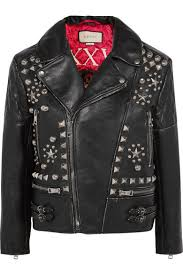 world s most expensive leather jackets