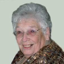 "Mrs. Ernest W. ""Billie"" Smith - Nalley-Pickle & Welch Funeral Home ..."