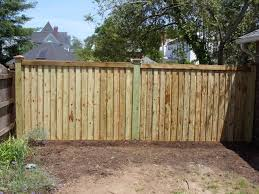 Fxbf Fences Wood Fredericksburg Stafford Spotsylvania King George S Leading Fence Contractor