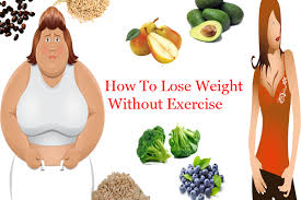 home remes how to lose weight fast