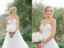 wedding makeup artist santa barbara 8