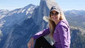 RoadtripUSA: Yosemite | Elma Smit