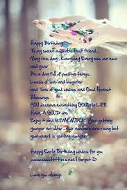 birthday friend birthday quotes birthday quotes for best friend
