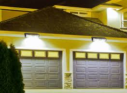 10 Best Solar Powered Motion Security Lights In 2020