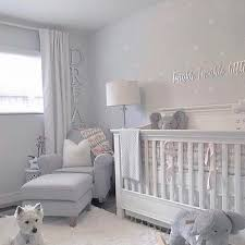 Twinkle Twinkle Little Star Love Love Love This Beautiful Nursery Featuring Our Star Decals Baby Room Design Star Wall Decals Nursery Room Decor