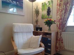 Counsellor Hilary Dixon, Solihull, West Midlands, B91 - Counselling  Directory