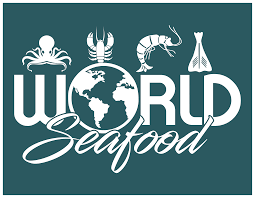 World Seafood